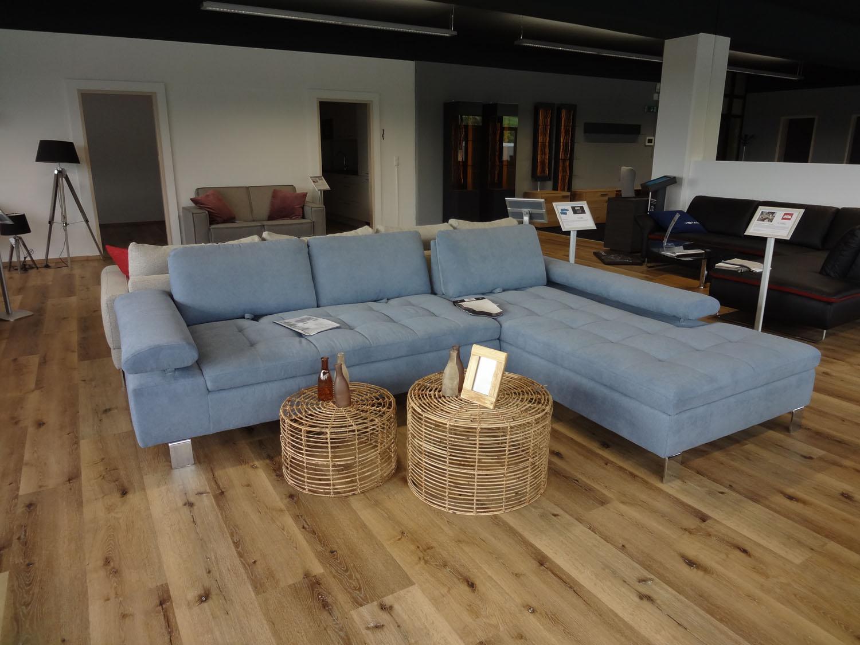 ADA Sofa Relax