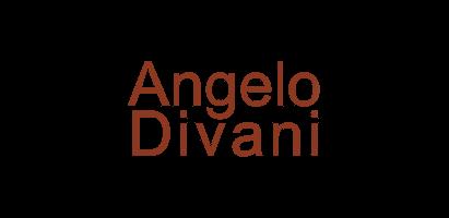 Angelo Divani