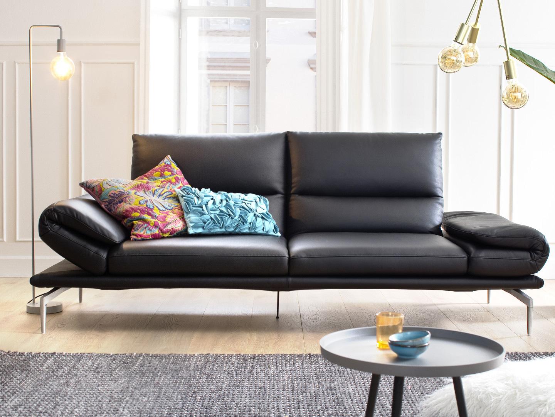 Angelo Divani Sofa TL 2380