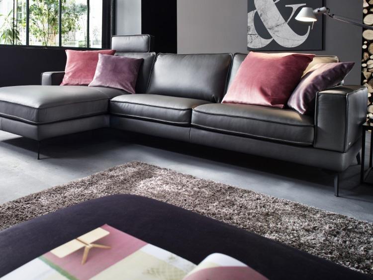 Sofa Beluga
