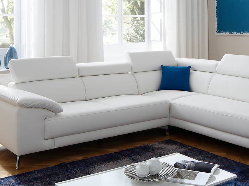 Candy Sofa Cordoba